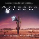 Arizona Dream/Multi Interprètes