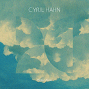 Perfect Form EP (feat. Shy Girls)/Cyril Hahn