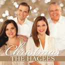 Christmas/The Hagees
