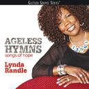 Ageless Hymns/Lynda Randle