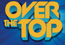 Over The Top/Nadhirah, Caprice, Roshan K Town Clan