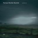Lontano/Tomasz Stanko Quartet