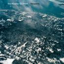 Vespers/Iro Haarla Quintet