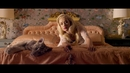 Change Your Life/Iggy Azalea featuring T.I.