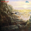 Five Miles Out/Mike Oldfield