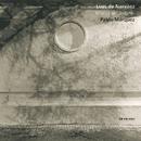 Luys de Narváez: Música del Delphin/Pablo Márquez