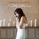 I andlighetens rum/Sonja Aldén