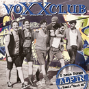 Alpin (Re-Release)/Voxxclub