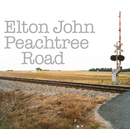 Peachtree Road/Elton John