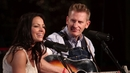 I See Him(Live)/Joey+Rory