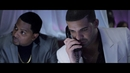 Hold On, We're Going Home (feat. Majid Jordan)/Drake