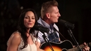 Turning To The Light(Live)/Joey+Rory