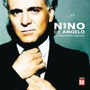 Un Momento Italiano/Nino de Angelo