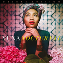 Nocturnal (Deluxe Edition)/Yuna