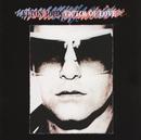Victim Of Love/Elton John