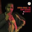 Africa/Brass/John Coltrane Quartet