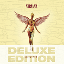 In Utero - 20th Anniversary Deluxe Edition/Nirvana