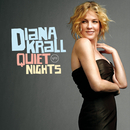 Quiet Nights/Diana Krall