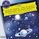 Strauss, R.: Also sprach Zarathustra / Holst: The Planets/Boston Symphony Orchestra, William Steinberg