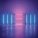 NEW (Deluxe Edition)/Paul McCartney