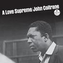 A Love Supreme/John Coltrane