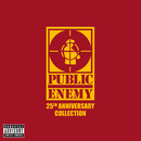 25th Anniversary Collection/Public Enemy