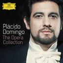 Plácido Domingo - The Opera Collection/Plácido Domingo