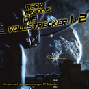 11 + 12: Die Vollstrecker/Mark Brandis