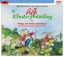 Rolfs Kinderfrühling/Rolf Zuckowski und seine Freunde