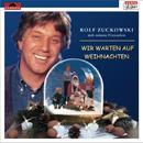 Wir warten auf Weihnachten/Rolf Zuckowski und seine Freunde