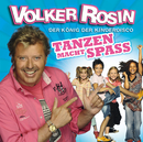 Tanzen macht Spaß/Volker Rosin