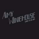 Back To Black (Deluxe Edition)/Amy Winehouse