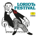 Loriot Festival/Loriot, Evelyn Hamann