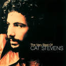 The Very Best Of Cat Stevens/Cat Stevens