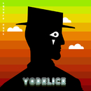 Square Eyes/Yodelice