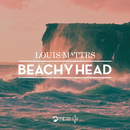Beachy Head (EP)/Louis M^ttrs