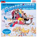 Winterkinder ...auf der Suche nach Weihnachten/Rolf Zuckowski und seine Freunde
