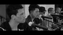 Say Yes (Acoustic)/B5