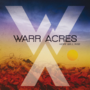 Hope Will Rise/Warr Acres
