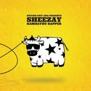Kambathu Rapper/Sheezay