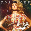 Foreword/Tori Kelly