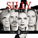 Kopf An Kopf (Live)/Silly