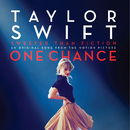 Sweeter Than Fiction/Taylor Swift