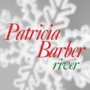 River/Patricia Barber