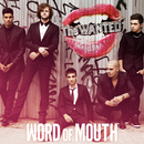 Word Of Mouth/The Wanted