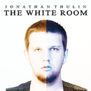 The White Room (Deluxe Edition)/Jonathan Thulin