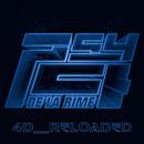 4D : Reloaded/Psy 4 De La Rime