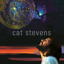 On The Road To Find Out/Cat Stevens