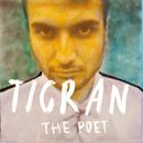 The Poet/Tigran Hamasyan