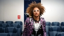 Let's Get Ridiculous/Redfoo